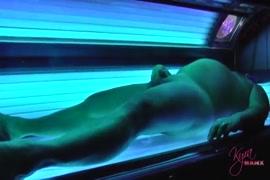Filme pornô sexo oral baixar homem fazendo sexo oral em mulher
