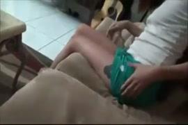 Baixar videos porno brazileiros direto no celular gratis