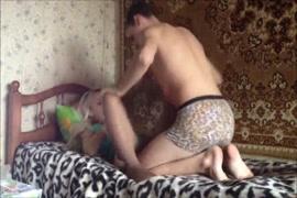 Porno chachada xvideo dos anos ontenta