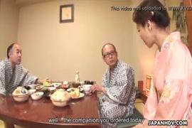 Xvideos brazzers comendo na cozinha a propria mae