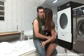 Sexo proibido com teen