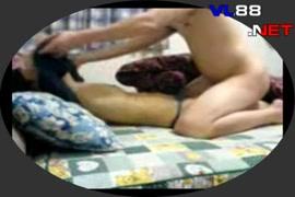 Xvideo.com mulher fazedo sexo com animal cenário 1