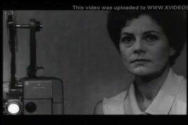Xvideos de mulher se masturbando com o vibrador
