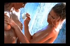 Porno nos bastidores da globo