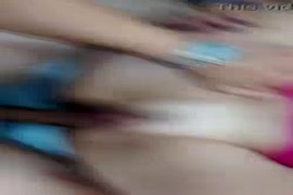 Foto mulher melancia fazendo sexo com cavalo cenário 1