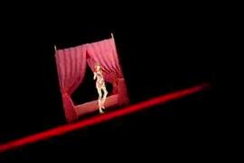 Videos de sexo com mulheres casadas