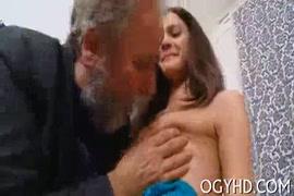 Videos de sexo gay para celular lg t375