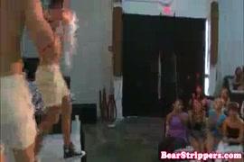 Siririca porno enteada