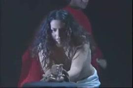 Filme porno completo de as panteras no limite x videos