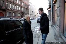 Www.video de uma mulher fais sexo com menino
