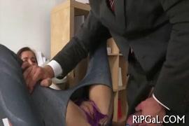 Porno baixa videos mp3