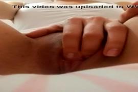 Fotos de mulher mostrando a raxada com caysinha e sutian