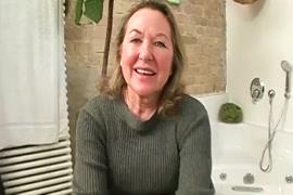 Videos porno para asistir em qualque celula