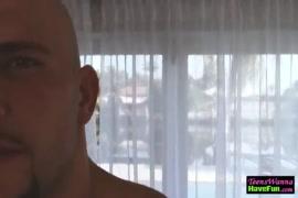 Baixar video de porno 2minutos