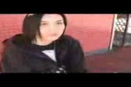 Xvideo novinha creseno pentelho