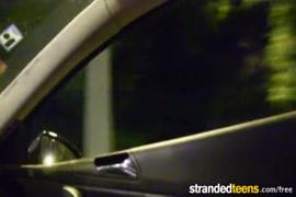 Baxar vídeo de sexo homem com homem