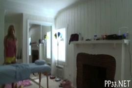 Xvideos desenhos animados que mulher grita