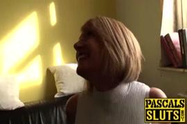 Travestis atrizes porno