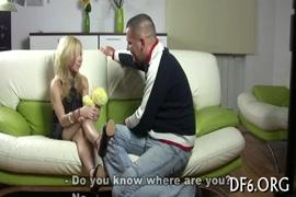Xvideo sexo com vedetas portuguesas