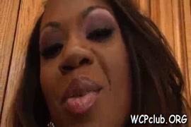 Baixa video de mulher sapatona