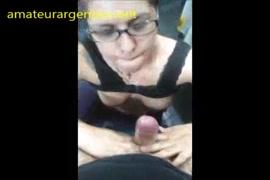 Videos porno hentai no elevador