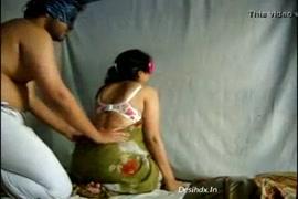 Xvideos gravidas da buceta raspadas