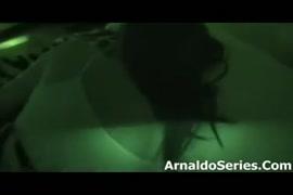 X video panteras a posuida