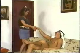Fotos d mulheres musculosas mostrando buceta e nuas
