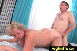 Fotos de homem catucando a vagina com os dedos da mão