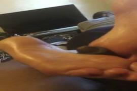 Videos porno com menina de nove aninhos