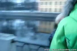 Vídeo mp3 novinha dando o cuzinho