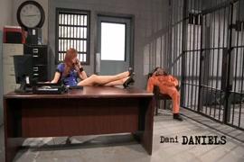Xvideo sexo com defunta