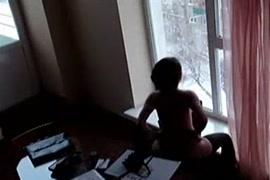 Video e fotos da mulher de manhuaçu