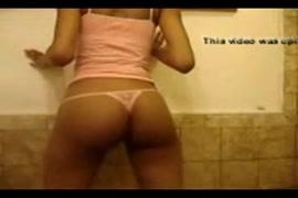 Videos de sexo bizarro pra baixar