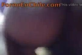 Dowload de pequenos videos de chupada na buceta
