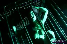 Videos de mulher transando com macaco