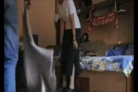 Vídeos de lésbicas esfregando as bucetas vídeos 3gp
