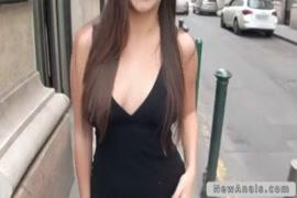 Mulher fais sexo com cão grátis