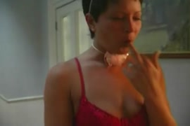 Videos de sexo entre portugueses