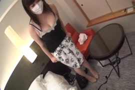 Vídeo pornô mulher arregaçando a b