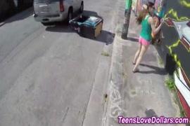 Baixa videos de mulher tranzando com cavalos