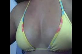 Xvideos abusadas no onibus