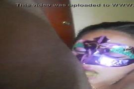 Eliana apresentadora pornô