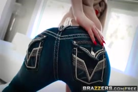 Lavagen anal porn