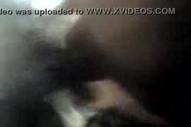 Vídeos porno para baicha