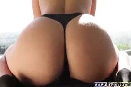 Httpgozadas femeninasw.xvideos.com