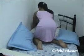 X video mulheres com boneco inflavel