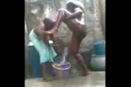 Porno africa menor de idade
