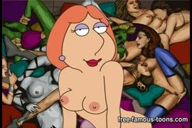 Fotos dos de bart simpsons pelados gays