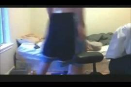 Ver videos porno caseiro de irmao comedo irma ir a mae verdo